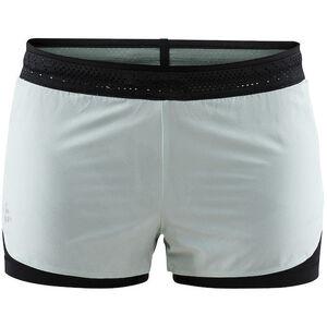 Craft Nanoweight Shorts Dam plexi plexi