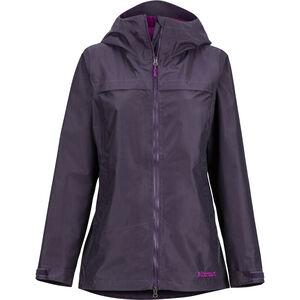 Marmot Tamarack Jacket Dam purple purple