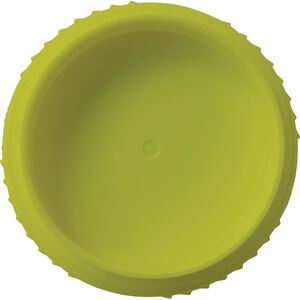 Nalgene Pillid Wide Mouth green green