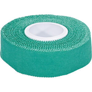 AustriAlpin Finger Tape 2cm x 10m green green