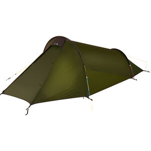 Terra Nova Starlite 1 Tent green green