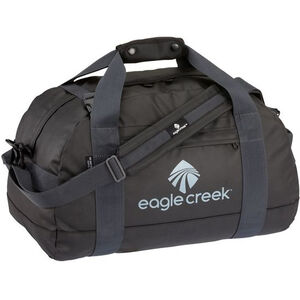 Eagle Creek No Matter What Duffel Bag S black black