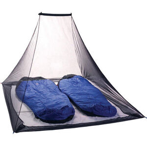 Sea to Summit Mosquito Net Double