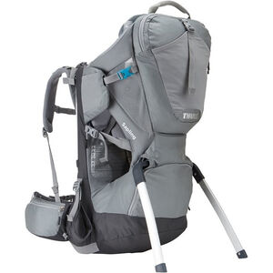 Thule Sapling Child Carrier dark shadow/slate dark shadow/slate