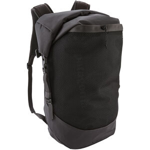 Patagonia Planing Roll Top Pack 35l ink black ink black