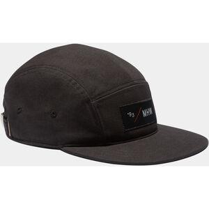 Mountain Hardwear MHW 93 Hat black black
