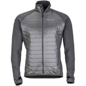 Marmot Variant Jacket Herr slate grey/cinder slate grey/cinder