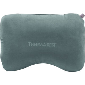Therm-a-Rest Air Head Pillow grey grey