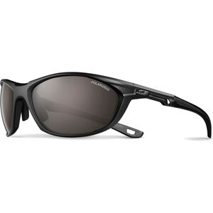 Julbo Race 2.0 Nautic Polarized 3 Sunglasses matt black/black-gray matt black/black-gray
