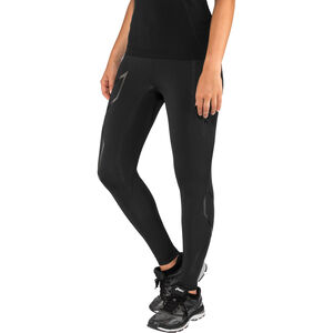 2XU Core Compression Tights Dam black/nero black/nero