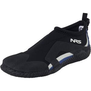 NRS Kicker Remix Wetshoes black black
