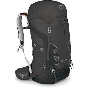 Osprey Talon 44 Backpack Herr black black