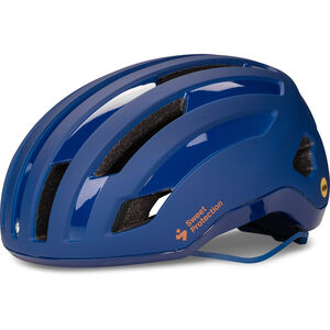 Sweet Protection Outrider MIPS Helmet matte navy matte navy