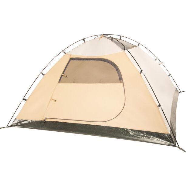 CAMPZ Toscana XW 3P Tent beige/grey