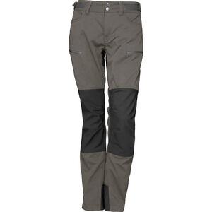 Norrøna Svalbard Heavy Duty Pants Dam slate grey slate grey