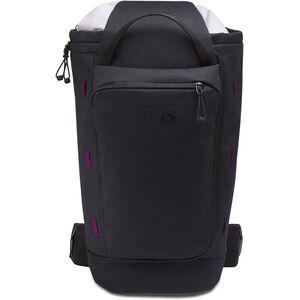 Mountain Hardwear Crag Wagon 35 Backpack black black