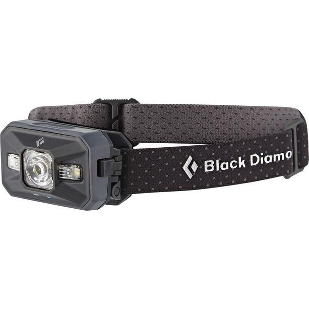 Black Diamond Storm Headlamp black