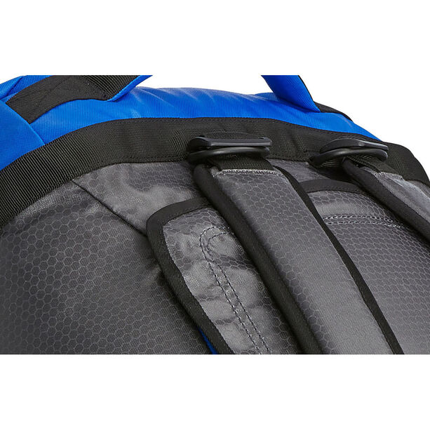 Eagle Creek Cargo Hauler Duffel 90l blue/asphalt