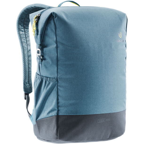 Deuter Vista Spot Backpack 18l arctic/graphite