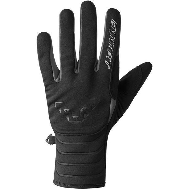 Dynafit Racing PLs black/0780