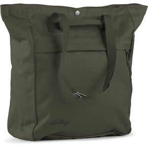 Lundhags Ymse 24 Tote Bag forest green forest green