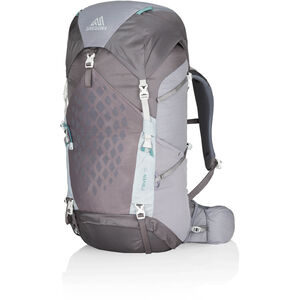 Gregory Maven 45 Backpack Dam forest grey forest grey