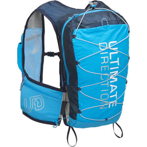 Ultimate Direction Mountain Vest 4.0 13,27l signature blue signature blue