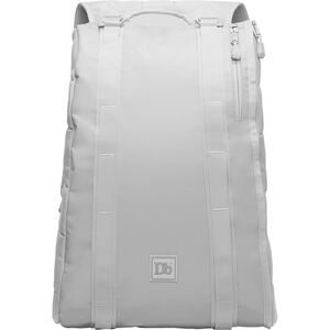 Douchebags The Base Daypack 15l pure white pure white