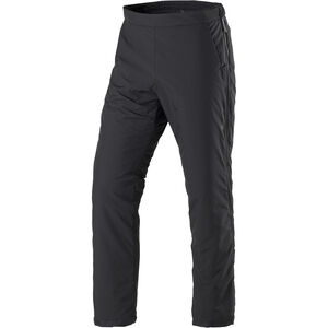 Houdini Ci Pants Dam true black true black