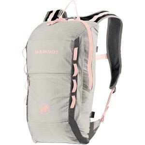 Mammut Neon Light Backpack 12l Linen Linen