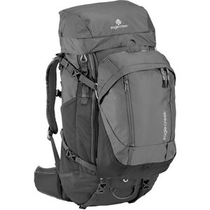Eagle Creek Deviate Travel Pack 60l Dam graphite graphite