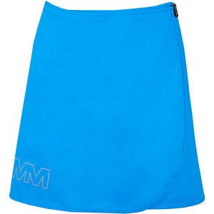 OMM Kamleika Skirt Dam Blue Blue