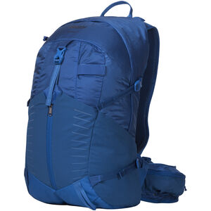 Bergans Rondane 24 Backpack athens blue/classic blue athens blue/classic blue