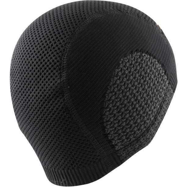 X-Bionic Soma Cap Light black/anthracite