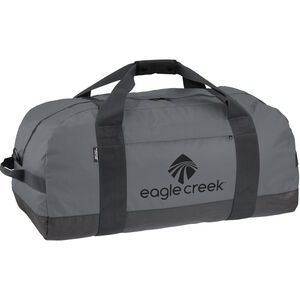 Eagle Creek No Matter What Duffel Bag L stone grey stone grey