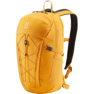 Haglöfs Vide Backpack Medium 20l Desert Yellow Desert Yellow