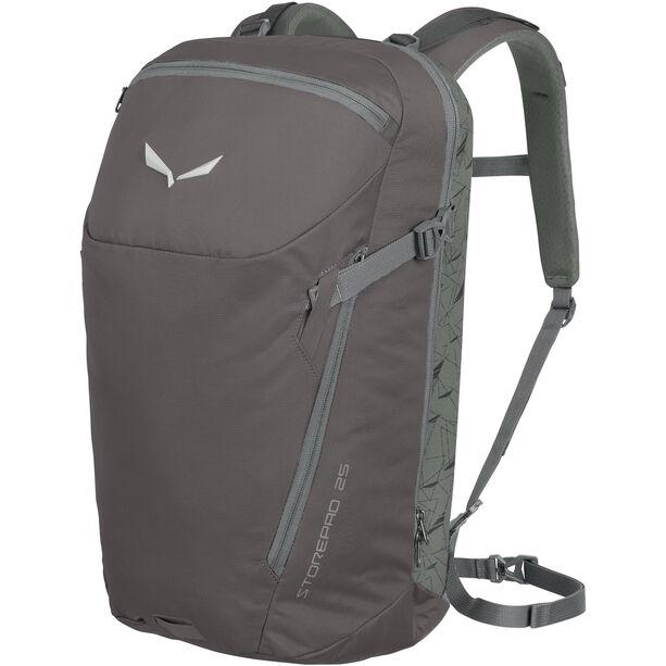 SALEWA Storepad 25 Backpack asphalt