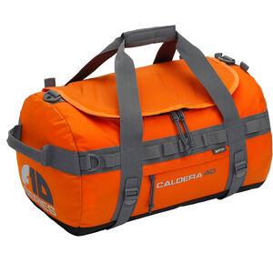 Vango F10 Caldera Duffle 40l orange orange
