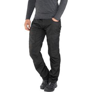 Pinewood Himalaya Pants Herr black/black black/black
