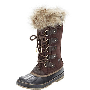 Sorel Joan Of Arctic Boots Dam cattail cattail