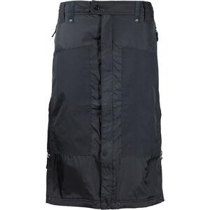 SKHoop Jupo Skirt black black