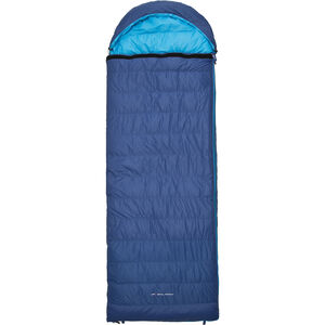 Yeti Tension Brick 400 Sleeping Bag M