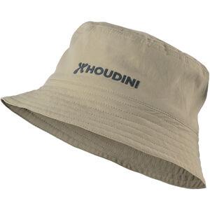Houdini Liquid Sun Hat Barn pampa green pampa green