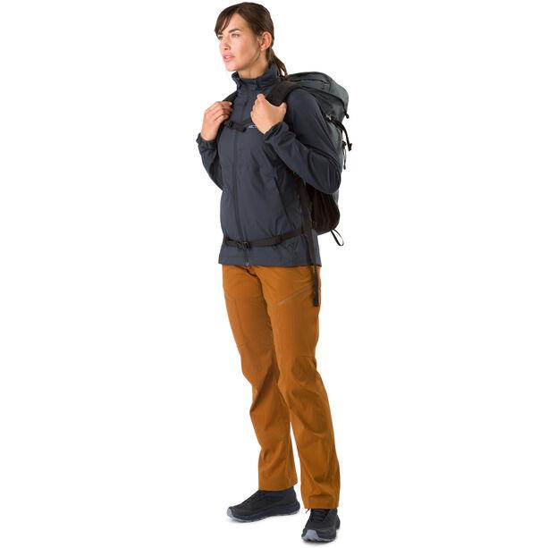 Arc'teryx Brize 25 Backpack neptune