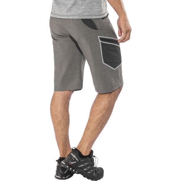 La Sportiva Borasco Shorts Herr black