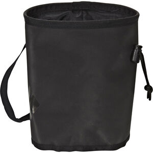 Black Diamond Creek Chalkbag M-L black black