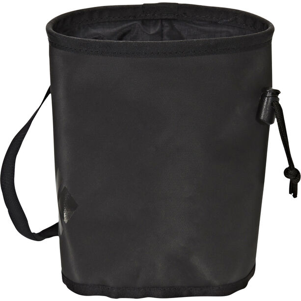 Black Diamond Creek Chalkbag M-L black