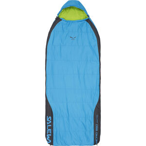 SALEWA Micro 850 Quattro Sleeping Bag davos davos
