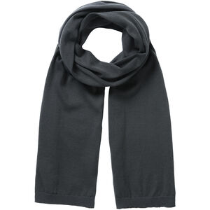 Craghoppers NosiLife Hudson Scarf Herr midnight blue midnight blue