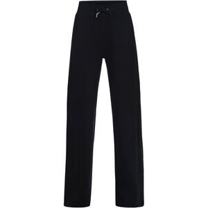 Peak Performance Ground Wide Pants Dam black black